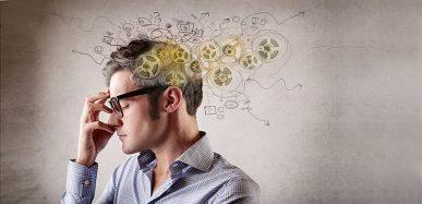 E2A – Um Ensaio Sobre o Modelo Mental Dominante Quando se Pensa em Relações de Trabalho e Obtenção de Renda