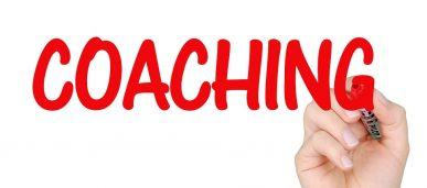 O que é Coaching e por que devo fazer?