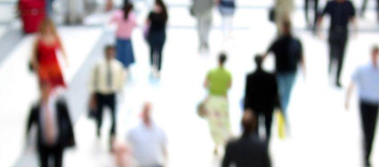 91 Soluções para Emprego na Revolução Industrial 5.0